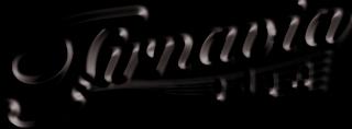 Tirnavia